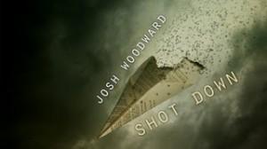 Shot Down von Josh Woodward
