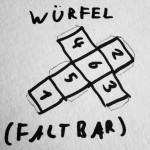 Wuerfel_faltbar