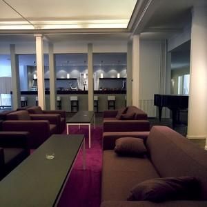 ISVW_Lounge