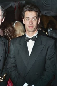 Foto von Alan Light (http://commons.wikimedia.org/wiki/File:1989_Tom_Hanks.jpg)