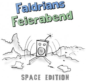 Feierabend_space