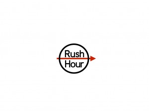 Logo-Rush-Hour